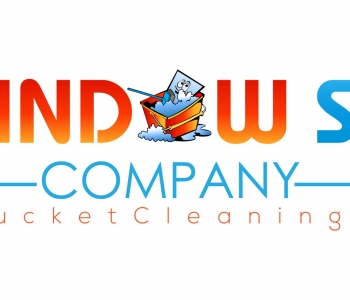 Hiring  window/house cleaners