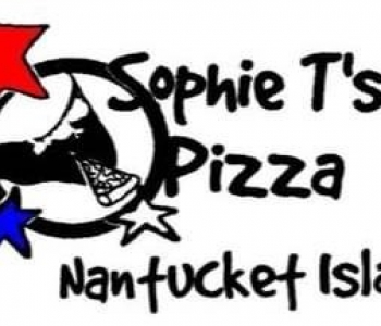 Full-Time- Server/Counter Person at Sophie T's Pizza