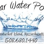 Swimming Pool Maintenance Specialists, construction laborers, Route manager Wanted