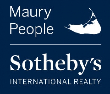 Maury People Sotheby's International Realty – Rental Administrator & Bookkeeper