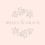Milly & Grace Seeking Assistant Manager in 2020