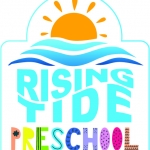 Rising Tide Preschool