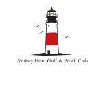 Free Housing with Competitive Wages- work at Sankaty Head Golf Club!