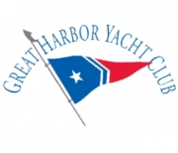 Launch Driver at Great Harbor Yacht Club