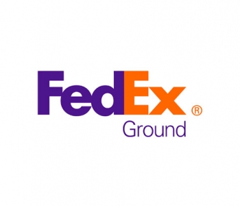 Looking to hire a team member-FedEx Ground Delivery Driver