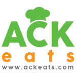 ACK Eats Mobile Waiter Daytime and General Positions